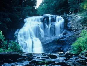 Bald-River-Falls-Tellico-River-Rd
