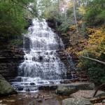 Benton_Falls_blogspot