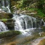 ConasaugaCreekFalls-blogspot