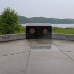 Chota / Tanasi Memorials