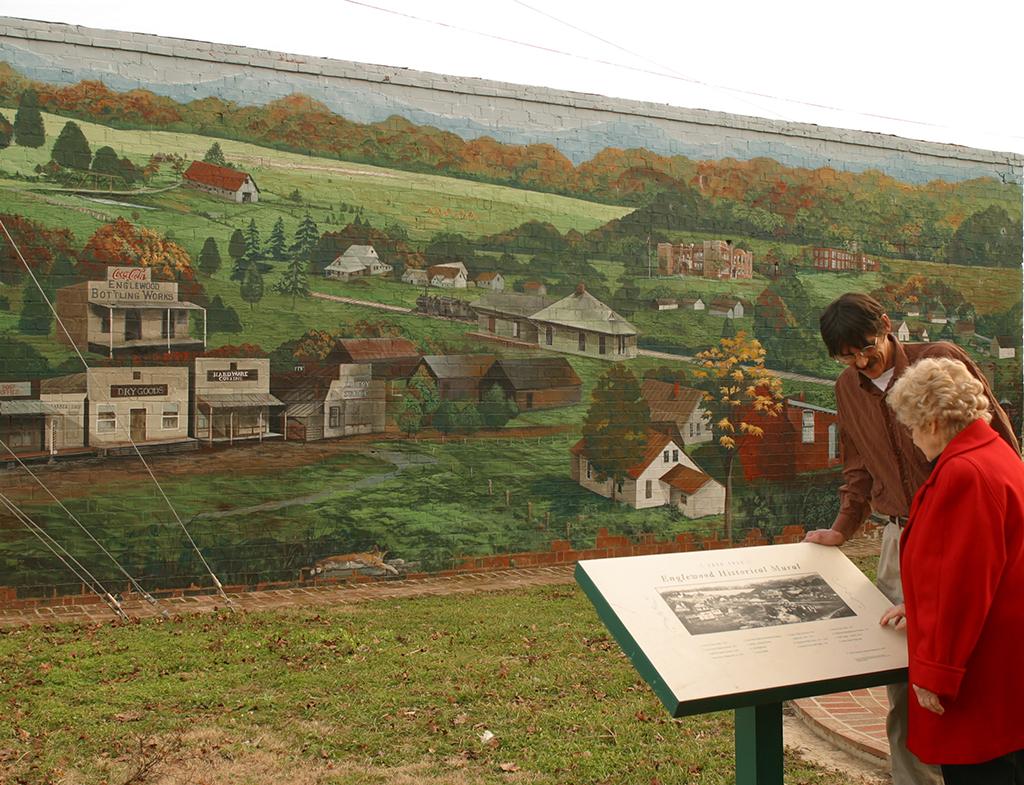englewood-museum-mural-1024x785