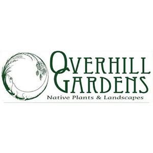 OverhillGardens-logo
