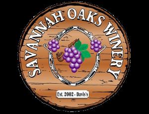 SavannahOaksWinery